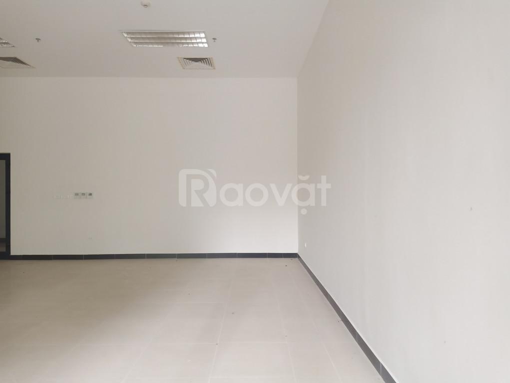Cho thuê mặt bằng kinh doanh diện ích 93 m2 đẹp kinh doanh tốt