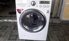 Trung tâm sửa chữa máy giặt panasonic