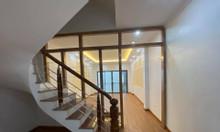 Nhà mới xây Vĩnh Phúc đẹp lung linh, cách đường ô tô 20m, giá 6.5 tỷ