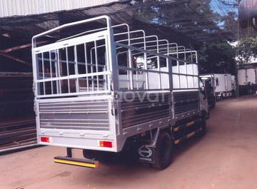 Hino XZU342 thùng mui bạt