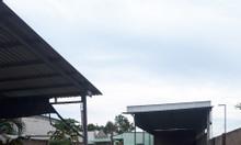 Bán đất tặng nhà ở Thị xã Giá Rai, Bạc Liêu thuận tiện kinh doanh