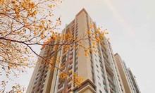 1.9 tỷ mua nhà ở đâu Thanh Xuân, Nguyễn Trãi, nhận nhà ở ngay