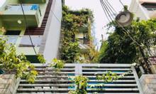 Bình Thạnh  Bán nhà hxh 13,5 tỷ Điện Biên Phủ, Phường 17