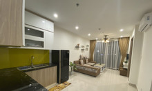 Chính chủ cho thuê căn hộ 2PN, 2WC, Vinhomes Ocean Park