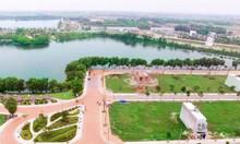 Đất nền Cát Tường Phú Sinh, Long An nơi an cư , đầu tư sinh lời