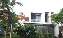 Villa Oceanami 257m2 ngay biển Long Hải, Vũng Tàu