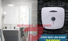 Sửa máy nước nóng ariston tại nhà 0905.652425