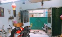 Bán nhà Bùi Đình Túy, Bình Thạnh, HXH, 76m2 chỉ 6.8tỷ (TL)