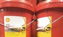 Dầu động cơ Shell Rimula R2 Extra 20W-50 xô 18L