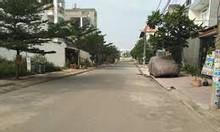 Thanh lý đất nền giá tốt Bình Tân, liền kề bến xe miền tây, shr