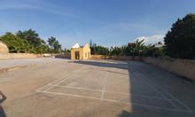Chính chủ cần ra đi lô 141 m2, khu vực thôn 3 Cẩm Nam Hội An