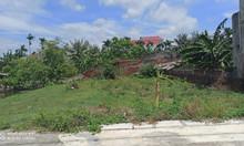 Bán đất tại Bàng La, Đồ Sơn, Hải Phòng