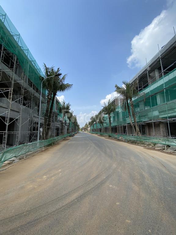 Bán suất ngoại giao biệt thự tại Flamingo Đại Lải chỉ 5.5 tỷ