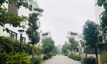 Chính chủ cần tiền bán gấp biệt thự Khai Sơn Hill 396m2 giá TT 9.9 tỷ.