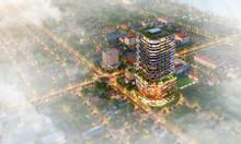 Căn hộ cao cấp đầy đủ tiện ích Tuy Hòa, giá từ 850 triệu/căn