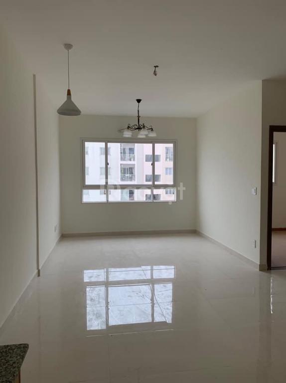 Cần bán căn hộ 60m² 2 phòng ngủ bàn giao tháng 11/2020 với giá 1,5 tỷ