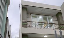 CC bán nhà vị trí đẹp, giá rẻ tại phường 1 (nay là p. An Hội), Bến Tre