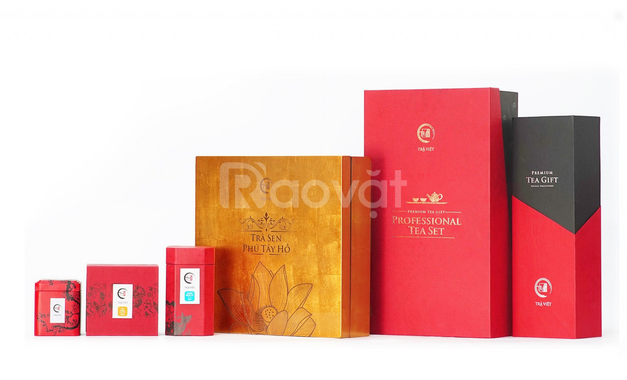 Cung cấp hộp giấy đựng quà tết 2021,hộp giấy đựng quà tết có sẵn