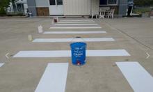 Cung cấp sơn nước Nippon ngoại thất giá tốt cho công trình