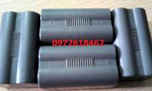Pin máy GPS, GNSS Hi-target V30, V60, V90 Plus,...