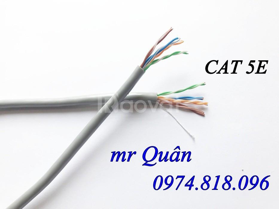 Mua Cáp mạng Altek Kabel tại Hà Nội – cáp mạng giá rẻ