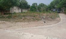 Chính chủ cần bán lô đất sổ đỏ, vị trí đẹp, giá rẻ tại Quy Nhơn.