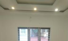 Bán nhà xây 5 tầng tại Xuân La, thông Lạc Long Quân, 35m2 2 mặt thoáng