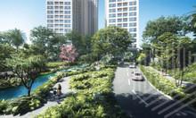 Khu phức hợp căn hộ cao cấp Anderson Park chuẩn resort 5*