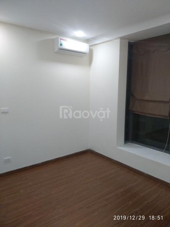 Chính chủ cần bán gấp căn hộ 86m2, 3 phòng ngủ, tại EcoGreen