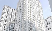 Chỉ với 3,9 tỷ sở hữu ngay căn hộ 3PN 132,9m2 trung tâm Mỹ Đình.