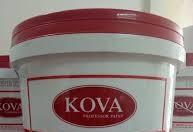 Đại lý sơn nước Kova nội thất chính hãng giá rẻ
