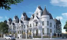 Bán biệt thự lâu đài dự án Jade Orchird