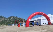 Bán 380m2 đất thổ cư kề Cảng Biển Cà Ná thích hợp văn phòng công ty