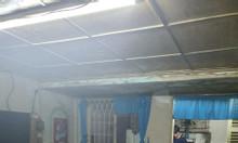 Bán nhà Bình Thạnh, Bình Lợi, HXH, 7x15.3, 107m2, C4, giá 6.2tỷ