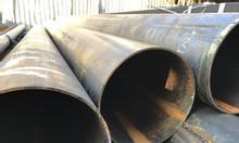 Phi 406x6.35, sắt ống tròn phi 406x6.35li. ống hàn 406x6.35li, ống đúc