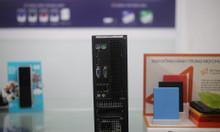 Máy tính Dell T1700 SFF intel xeon E3-1240 v3 VGA Quadro K600