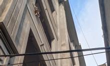 Bán nhà 4 tầng ở Tả Thanh Oai, Thanh Trì, giá rẻ 1.65 tỷ