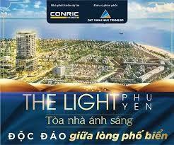 The Light Phú Yên mang đẳng cấp sống mới tới cho gia chủ