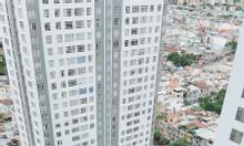 Căn hộ cao cấp Giai Việt block A1.1 đã có sổ, giá ưu đãi từ CĐT