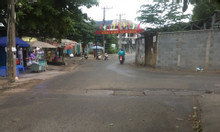 Bán gấp đất 5x30 P.Thống Nhất, Biên Hoà, Đồng Nai