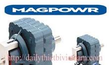 Nhà phân phối Maxcess Magpowr