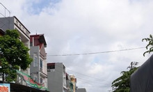 Đất nền giá rẻ KĐT Đình Trám, Bắc Giang, thời điểm vàng cho nhà đầu tư