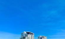 Bán căn hộ Vũng Tàu Gateway giá bán chỉ từ 1 tỷ 790 hướng biển