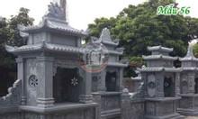 Miếu thờ thần linh đẹp tại Đồng Nai 56