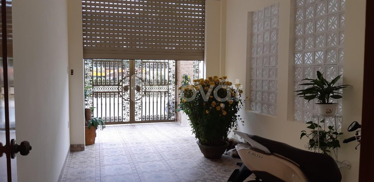 Cho thuê nhà nguyên căn tại KĐT Phước Long A, Phước Long, Nha Trang