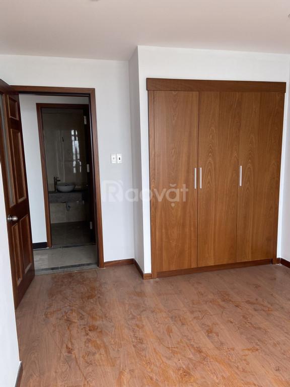 CĐT Giai Việt, căn hộ block A1.1 DT 115m2-146m2, giá  ưu đãi từ CĐT