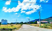 Cơ hội đầu tư đất nền không thể bỏ qua ngay cạnh Cảng biển Ninh Thuận