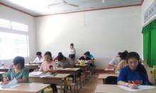 Tuyển sinh trung cấp Thú y tại Bình Phước