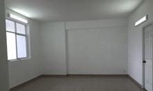 Cho thuê căn hộ ngay ngã tư An Sương 83m2, chỉ 5 triệu/tháng (chủ nhà)