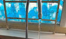 Sửa chữa điện nước tại Mễ Trì, Đình Thôn, Thiên Hiền